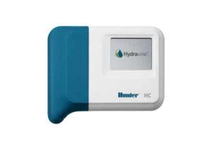 Hunter HC Controller